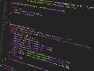 Comment devenir un développeur Web, étape par étape ?